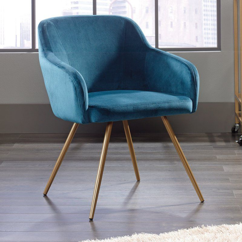 Casanova Armchair | Dining Room Chairs Modern, Contemporary Throughout Hanner Polyester Armchairs (View 11 of 20)