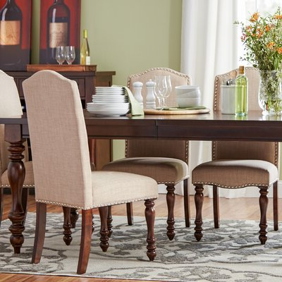 Casopia – Furniture Online With Everyday Low Prices Regarding Aaliyah Parsons Chairs (View 17 of 20)