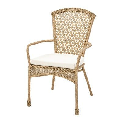 Celeste Gray Dining Chair In 2020 | Dining Chairs, Patio With Leppert Armchairs (View 15 of 20)