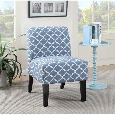Cheap Janae Slipper Chair – Furniture Online | Ww38.life Inc (View 7 of 20)