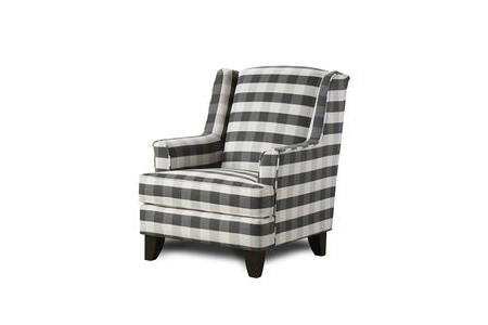 Chelsea Home Furniture 55cyi0354 Intended For Nestor Wingback Chairs (View 20 of 20)