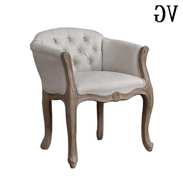 China Wooden Barrel Furniture, China Wooden Barrel Furniture Throughout Cohutta Armchairs (View 14 of 20)