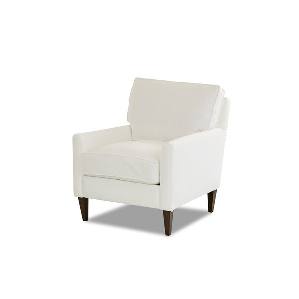 Chloé Armchair Throughout Borst Armchairs (View 20 of 20)