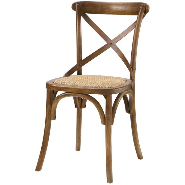 Coastal Dining Chairs With Bob Stripe Upholstered Dining Chairs (set Of 2) (View 17 of 20)