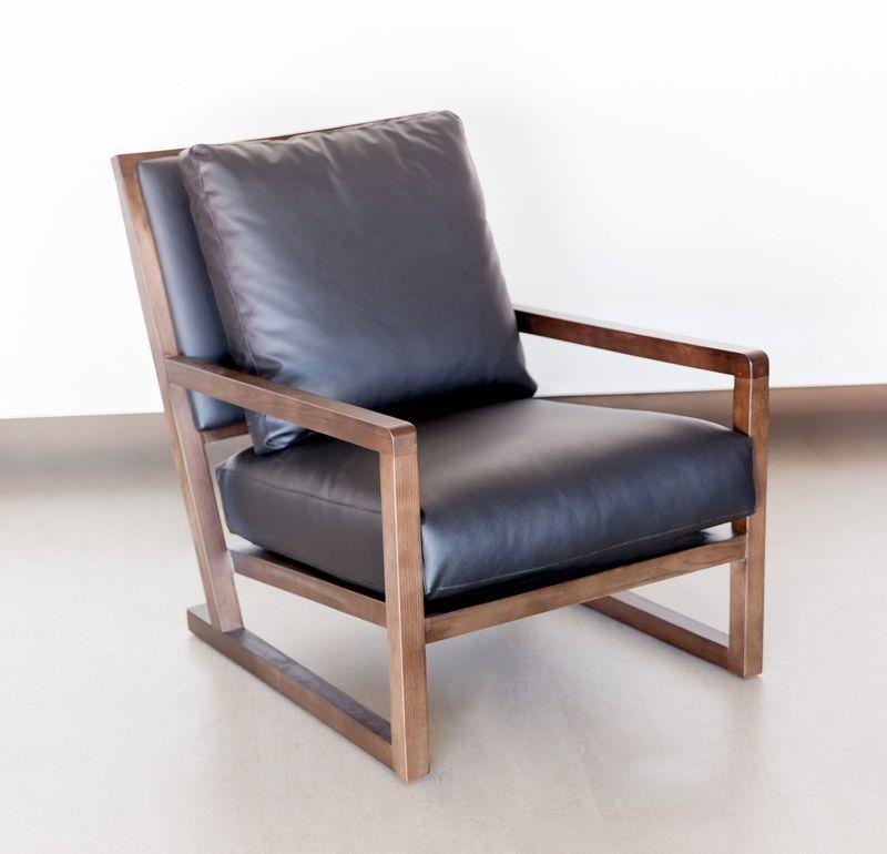 Columbus Arm Chair – The Furniture Gallery | Chair, Armchair Within Columbus Armchairs (View 20 of 20)