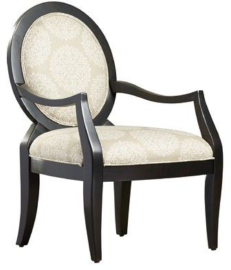 Curtis Armchair For Leppert Armchairs (View 16 of 20)