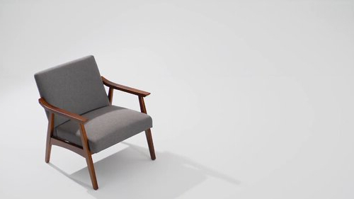 Dallin Arm Chair With Regard To Dallin Arm Chairs (View 6 of 20)