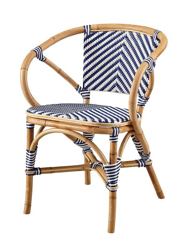 Dallin Barrel Chair | Bistro Chairs, Dining Arm Chair With Regard To Dallin Arm Chairs (View 10 of 20)