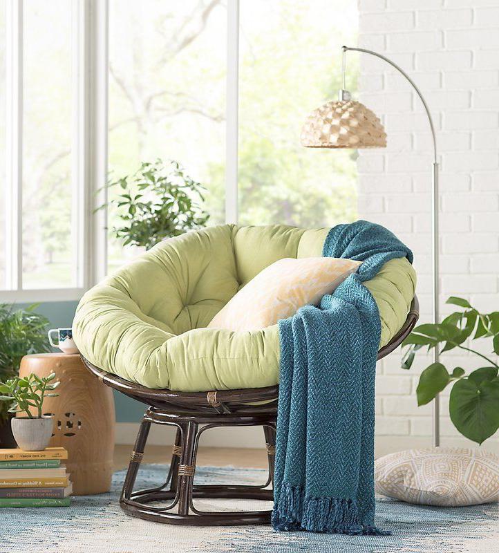 Decker Papasan Chair | Papasan Chair, Bedroom Furniture For Inside Decker Papasan Chairs (View 12 of 20)
