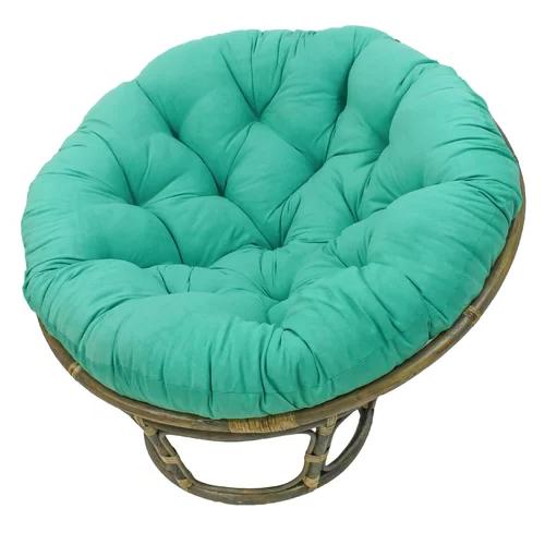 Decker Papasan Chair | Papasan Cushion, Papasan Chair In Decker Papasan Chairs (View 4 of 20)
