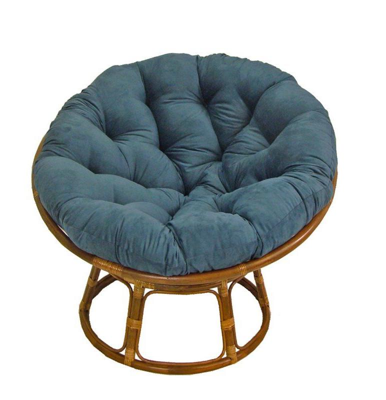 Decker Papasan Chair | Papasan Cushion, Papasan Chair With Regard To Decker Papasan Chairs (View 2 of 20)