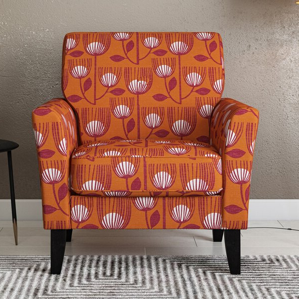 Deer Chair With Deer Trail Armchairs (View 8 of 20)