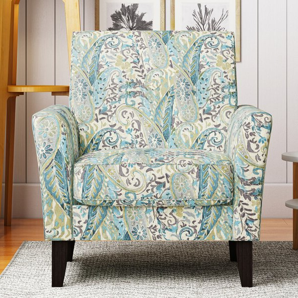 Deer Trail Armchair Within Deer Trail Armchairs (View 4 of 20)