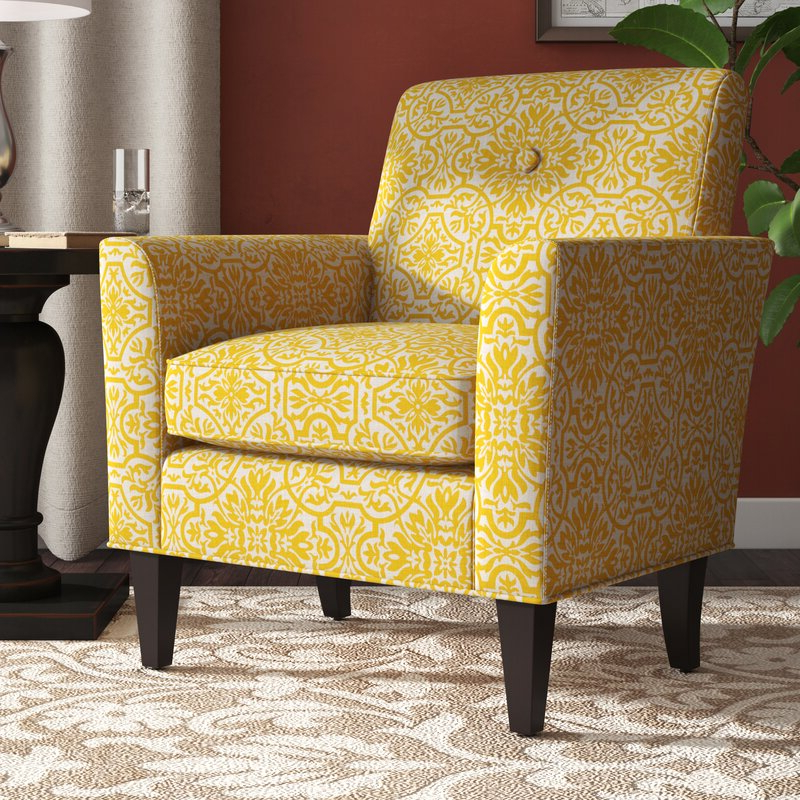 Deer Trail Armchair Within Deer Trail Armchairs (View 3 of 20)