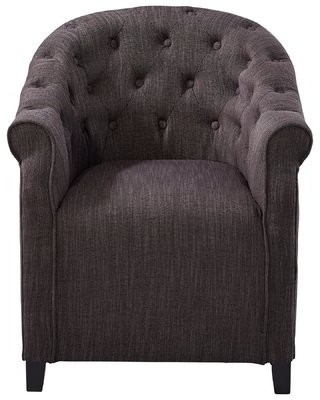 Designer Barrel | Shop The World's Largest Collection Of Throughout Briseno Barrel Chairs (View 16 of 20)