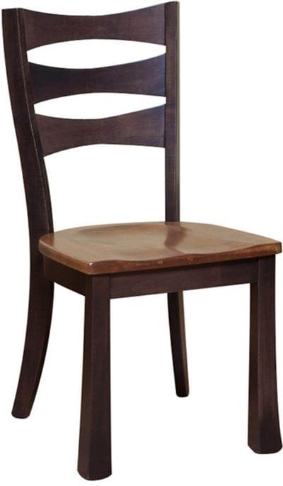 Dining Room – Chairs With Regard To Exeter Side Chairs (View 11 of 20)
