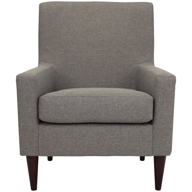 Donham Armchair   Armchair, Furniture, Chair Upholstery Within Donham Armchairs (View 4 of 20)