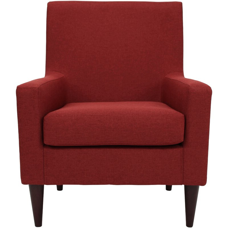 Donham Armchair Intended For Donham Armchairs (View 7 of 20)