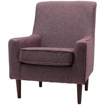 Donham Armchair – Wayfair With Donham Armchairs (View 11 of 20)
