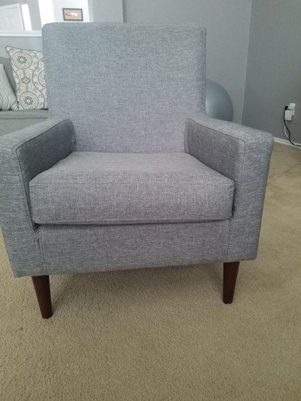 Donham Armchairzip Code Design For Sale In Killeen, Tx With Regard To Donham Armchairs (View 19 of 20)