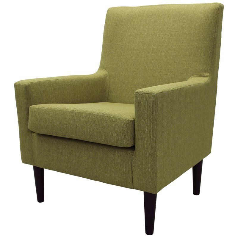 Donham Lounge Chair   Arm Chairs Living Room, Furniture With Regard To Donham Armchairs (View 18 of 20)