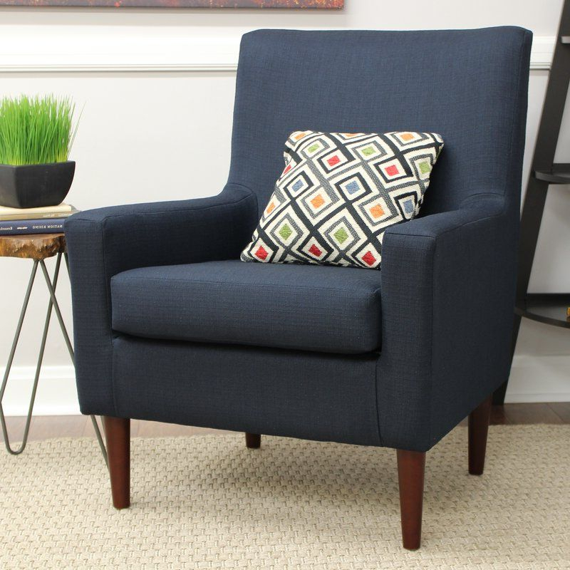 Donham Lounge Chair   Chair, Armchair, Lounge Chair With Donham Armchairs (View 14 of 20)