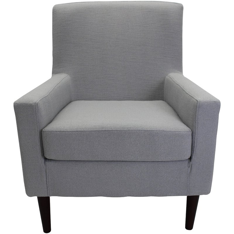 Draco Armchair With Regard To Draco Armchairs (View 4 of 20)