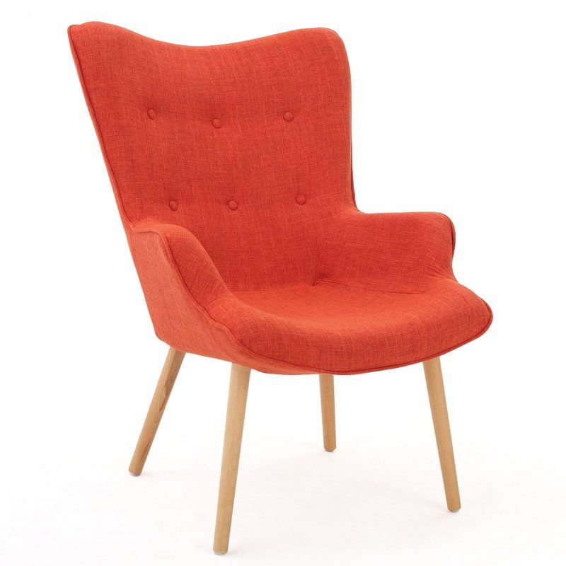 Enjoy This Splash Of Color In Your Living Room Or Office With Regard To Columbus Armchairs (View 12 of 20)