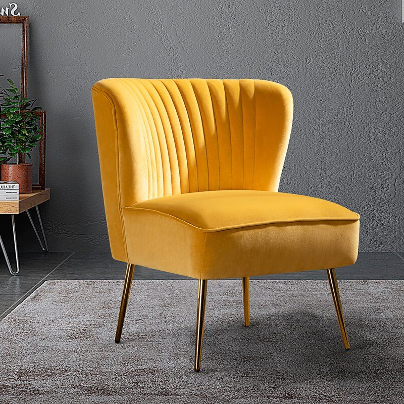 Erasmus Side Chair In 2020 | Side Chairs, Upholstered Throughout Erasmus Side Chairs (View 12 of 20)
