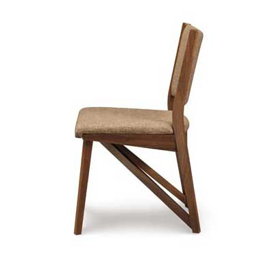 Featured Photo of Exeter Side Chairs