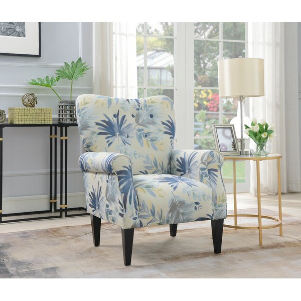 Extra Large Arm Chair With Oglesby Armchairs (View 15 of 20)