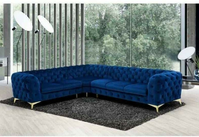 🌈🌈brand New Chesterfield Sofa Order Same Day For Home Delivery Order Now🌈🌈 | In Wainfleet, Lincolnshire | Gumtree Regarding Wainfleet Armchairs (View 11 of 20)