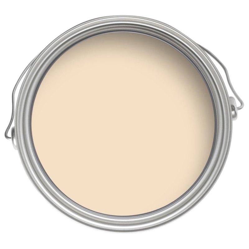 Farrow & Ball Modern Eggshell Midsheen Paint Ringwold Ground No.208 – (View 8 of 20)