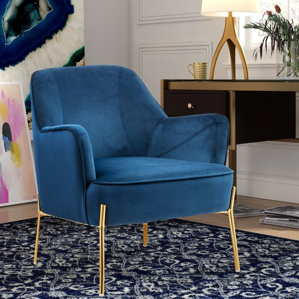 Fashion Chairs With Nadene Armchairs (View 8 of 20)