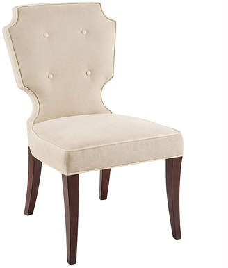 Fashion Look Featuring Asstd National Brand Furniture And In Aaliyah Parsons Chairs (View 15 of 20)