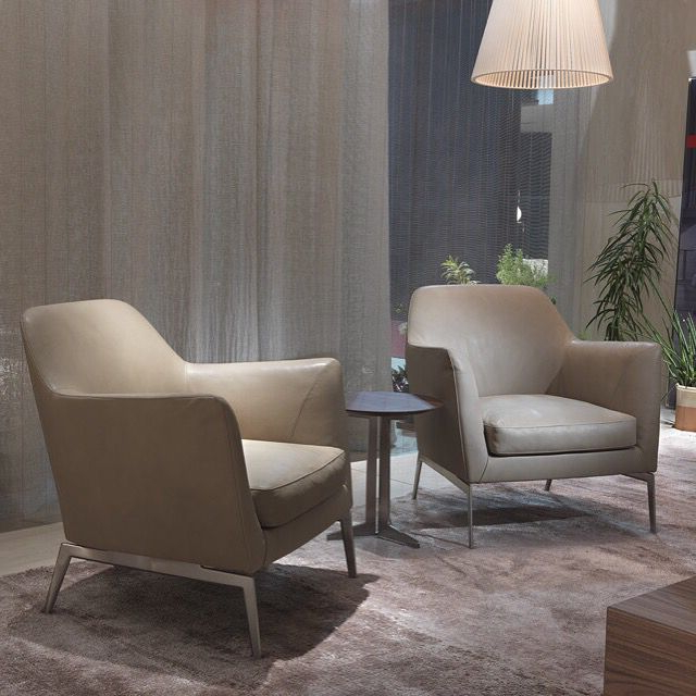 Flexform, Made In Italy (View 20 of 20)