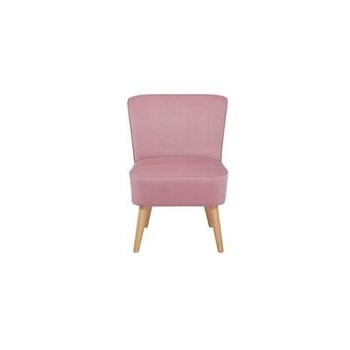 Freshour Slipper Chair – Wayfair For Wadhurst Slipper Chairs (View 9 of 20)