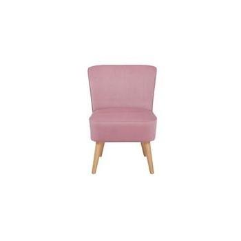Freshour Slipper Chair – Wayfair Inside Harland Modern Armless Slipper Chairs (View 10 of 20)