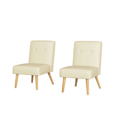 George Oliver Hofstetter Armchair & Reviews | Wayfair In Hofstetter Armchairs (View 16 of 20)