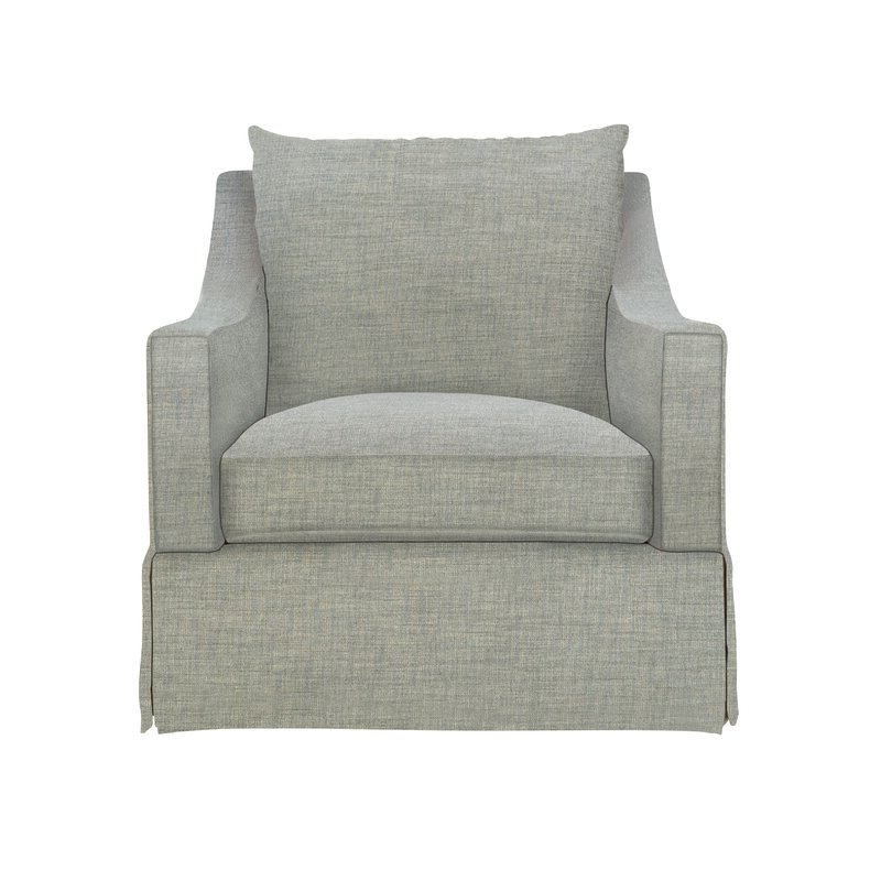 Grace Armchair With Cohutta Armchairs (View 7 of 20)
