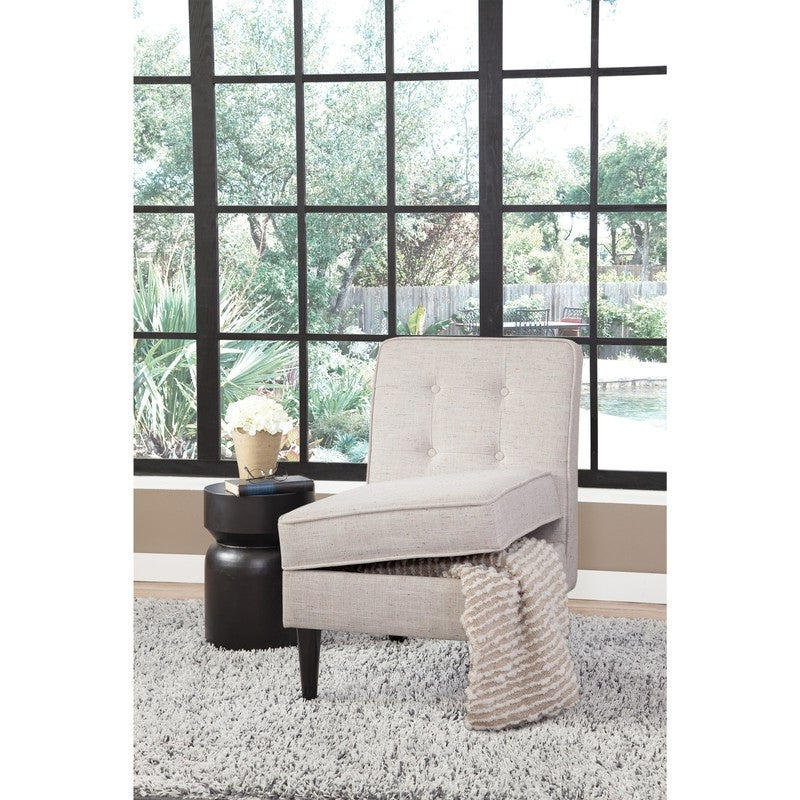 Grafton Roswell Storage Chair (View 13 of 20)