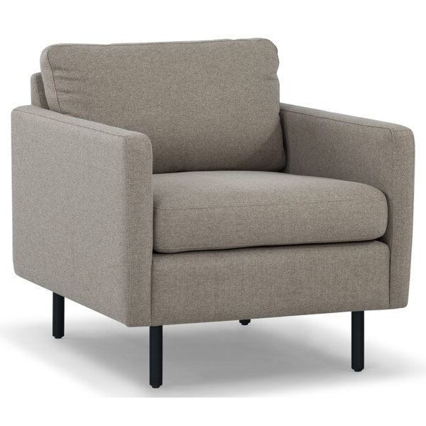 Granton Armchair With Regard To Popel Armchairs (View 11 of 20)