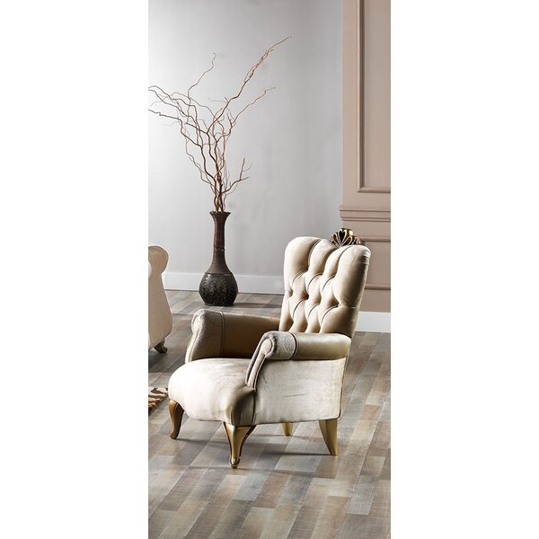 Harmony Armchair Throughout Harmoni Armchairs (View 2 of 20)