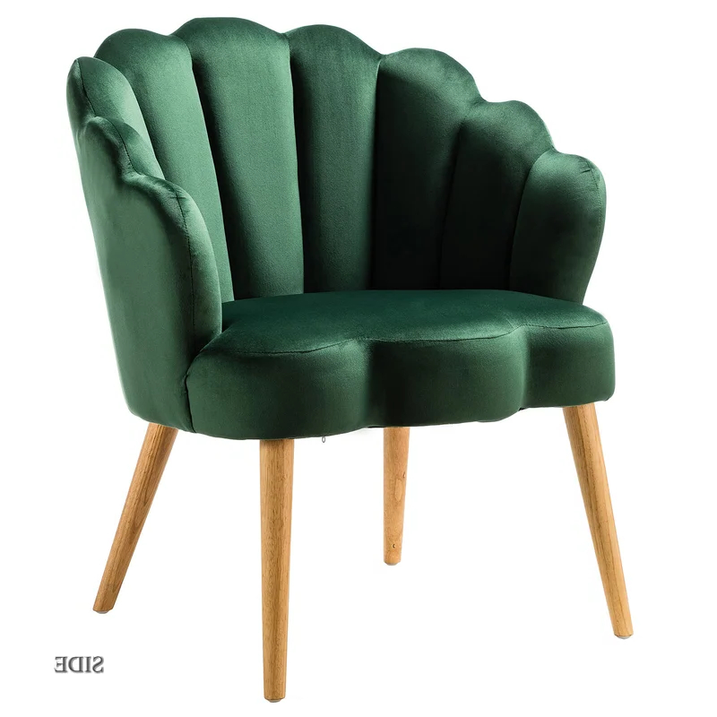 Helder Armchair In 2020 | Velvet Armchair, Chair, Armchair Intended For Helder Armchairs (View 6 of 20)