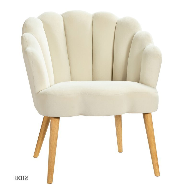 Helder Armchair – Wayfair Pertaining To Helder Armchairs (View 2 of 20)