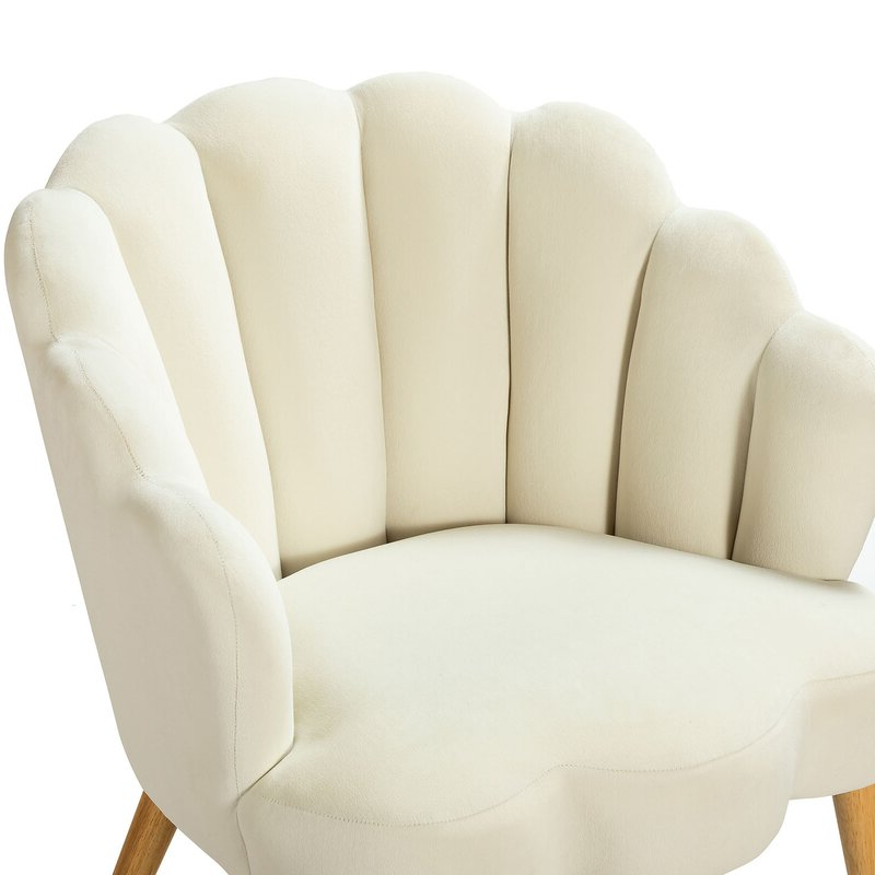 Helder Armchair With Regard To Helder Armchairs (View 8 of 20)