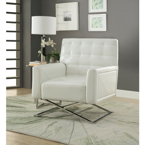 Featured Photo of Hiltz Armchairs