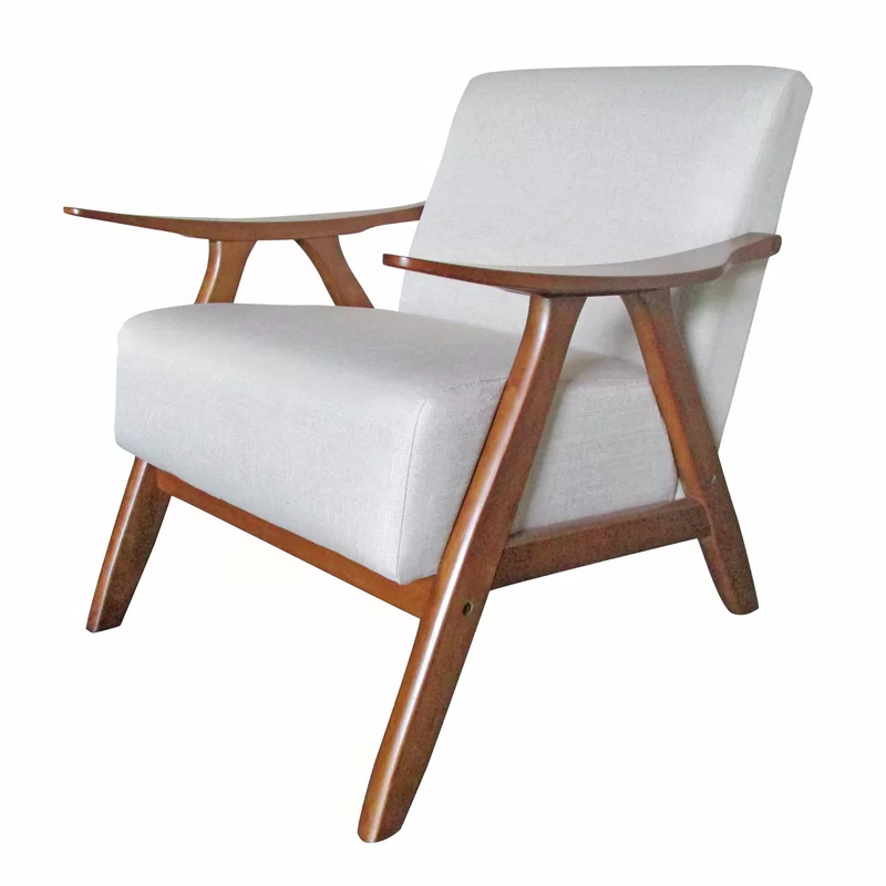 Hofstetter Armchair | Armchairs And Accent Chairs, Armchair Pertaining To Hofstetter Armchairs (View 14 of 20)