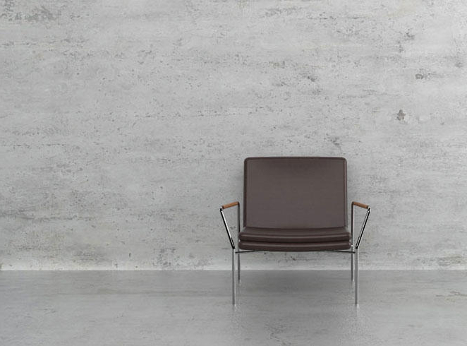 Hoyo Armchair – Armchairs From Jensenplus | Architonic Regarding Harmoni Armchairs (View 14 of 20)