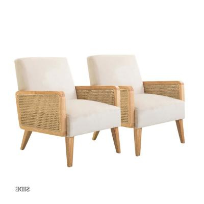 Jayden Creation – Chairs – Living Room Furniture – The Home Throughout Filton Barrel Chairs (View 12 of 20)